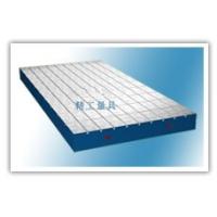 供应划线平台、铸铁平板、焊接平台、铆焊平台