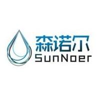 深圳市森勒环保有限公司