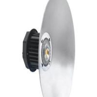 成都鑫光灯饰LED工矿灯系列LJ-KD-030B