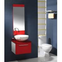 COMO科莫浴室柜系列C7052(6號色)