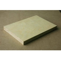 金鲁丽carb胶合板