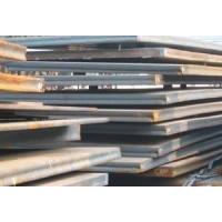 美标SA516系列容器板,高建钢
