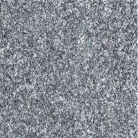 山东石材-花岗岩-鲁灰板材