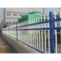 锌钢围栏栅栏