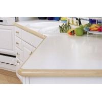 成都木塑厨房装饰板