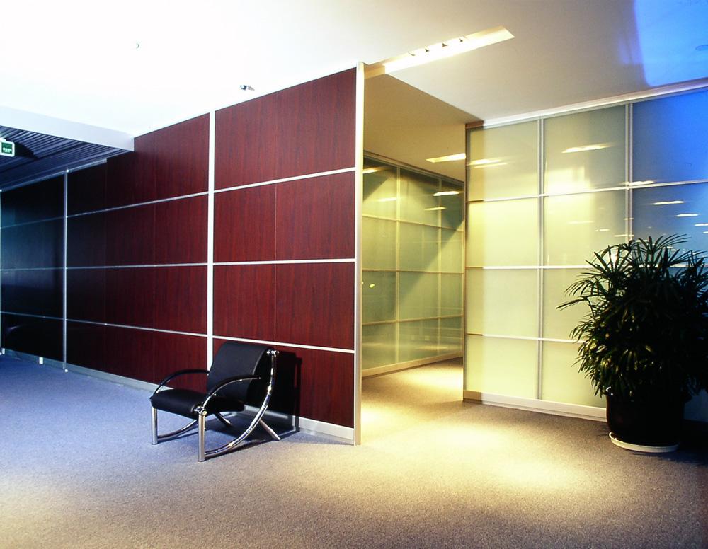 室内木塑装饰板