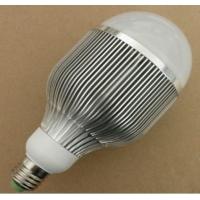 LED大功率球泡灯  LED球泡灯9W