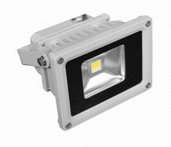 集成大功率LED泛光灯 LED投光灯 LED泛光灯5W