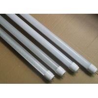 低价供应T8/T10 LED日光灯管0.6米/9W