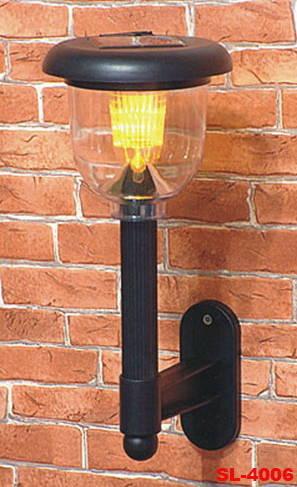 太�能塑料�� �西西安索��太�能照明