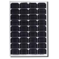 太阳能电池板组件|陕西西安索伦太阳能照明