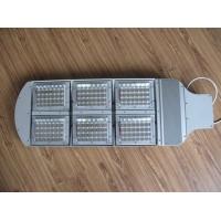 太阳能LED灯头 陕西西安索伦太阳能照明