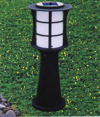 太�能草坪�� �西西安索��太�能照明