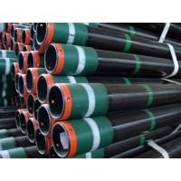 小口径ERW石油套管,J55石油套管