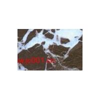 紫罗红大理石规格板