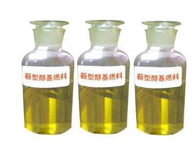 醇基配方及技术|西安洁源生物醇油