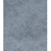 博尼尔天蝎系列塑胶地板 防滑耐磨