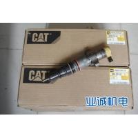 美国卡特发电机配件、CAT发动机喷油器直销