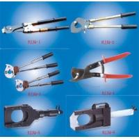 电缆断线剪,电缆剪,线缆剪刀,断线钳,电缆大剪