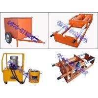 顶管机,水泥管顶管机,液压顶管机,非开挖设备