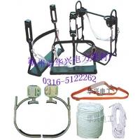 滑板吊椅 ,电工安全带,水泥杆脚扣
