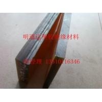 【进口板◥加玻纤◤℡进口PEI板材