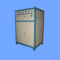 电镀电解电源、可控硅整流器