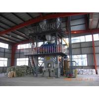 干粉砂漿設備-一工機械保溫砂漿