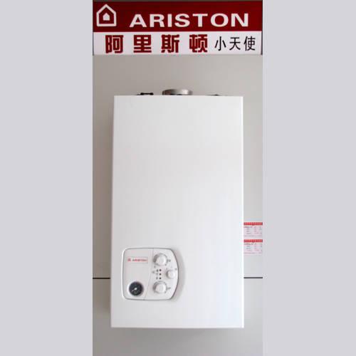 阿里斯顿壁挂炉产品图片图片