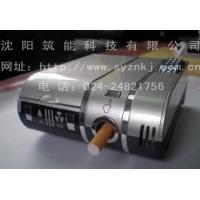 AVFG沈阳全自动点烟器价格车载打火机车载净康烟堡批发代理招