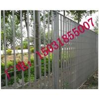 围栏钢格栅板 喷漆钢格栅板 安平钢格栅板
