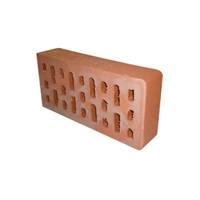 纯页岩烧结砖,清水砖,烧结地砖,园林景观砖