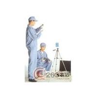 空气检测-空气检测网-北京空气检测权威机构-北京环境检测