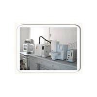 北京电磁辐射检测