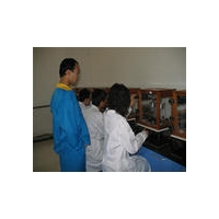 什么是空气检测 北京室内装修污染检测