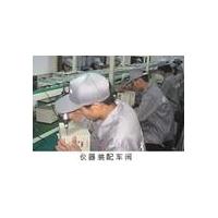 北京二氧化硫气体检测 二氧化硫对人体有什么危害?