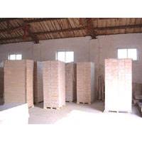 各种桐木拼板,贴面板,家具配件等!