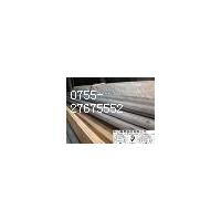 供应ALCOA 6061铝合金板.棒.管材