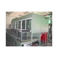 碳氢清洗机,碳化水素清洗机