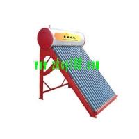 太阳能热水器生产设备