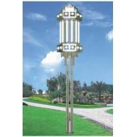 哈尔滨景观灯,哈尔滨灯具,景观灯