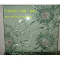 浩祥新型夹胶玻璃设备