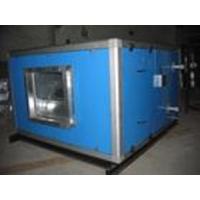 组合式空调器是唯一可以代表的消防设备配件