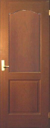 商品房门装修效果图