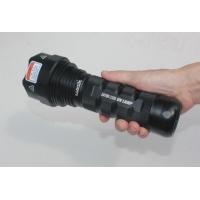 美国路阳LUYOR-2130紫外线灯在紧固件行业的应用