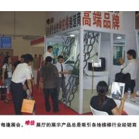 电动遥控阁楼伸缩楼梯生产厂家 上海阁楼楼梯 深圳伸缩楼梯价格