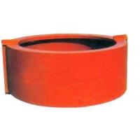 通用可曲挠橡胶接头埋地防护装置