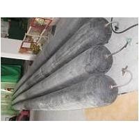 打混凝土气囊直径250mm打混凝土气囊长26米