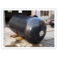 张欣专卖钢筋混凝土预制板的充气内膜,橡胶内膜,**湖南邵东县