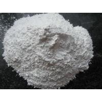 北海沙,北海石英砂,石英粉,石英砂价格